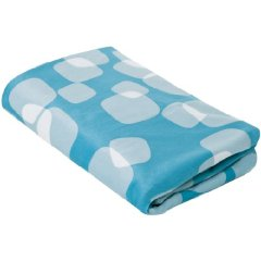 Breeze Waterproof Playard Sheet by 4Moms