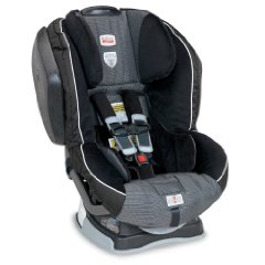 70 G3 Convertible Car Seat Advocate by Britax