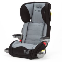 Compass Booster Seat by The First Years