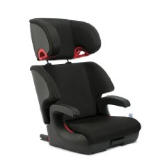 Oobr Booster Car Seat by Clek