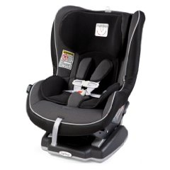 Convertible Premium Infant to Toddler Car Seat by Peg Perego