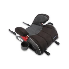 SantaFe Car Seat Booster by Diono