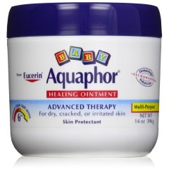 Baby Healing Ointment Advanced Therapy Skin Protectant by Aquaphor