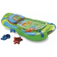 Bath Center by Fisher-Price