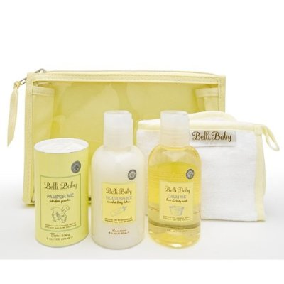Gift Set by Belli Baby