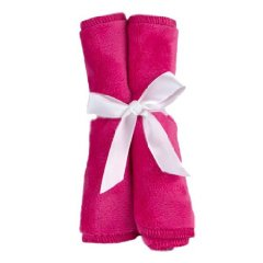 Puddles Washcloths by Blooming Bath