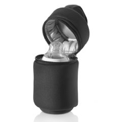 Insulated Bottle Bag by Tommee Tippee