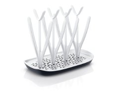 Drying Rack by Philips AVENT