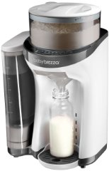 Formula Pro One Step Food Maker by Baby Brezza