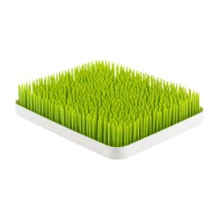 Lawn Countertop Drying Rack by Boon
