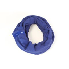 Cover Up Scarf 'Blue' by NuRoo