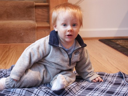 Top Baby Blankets and Swaddles