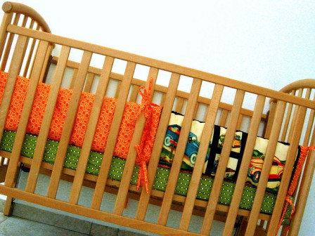 Top 10 Baby Crib Bedding Sets