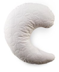 Gia Nursing Pillow by Dr. Brown's