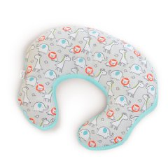 Nursing Pillow by Comfort & Harmony