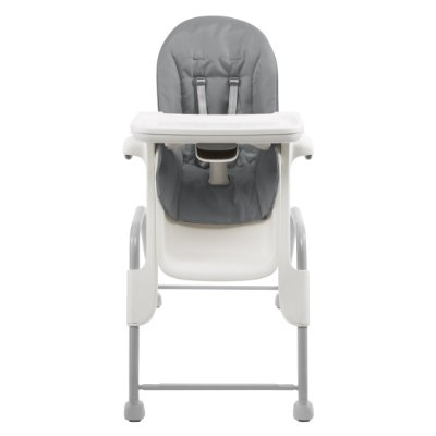 OXO Tot Seedling High Chair 'Graphite'