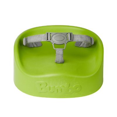 Booster Seat 'Lime' by Bumbo