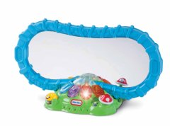 Activity Garden Mirror by Little Tikes