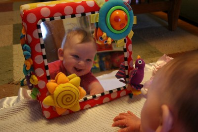 Top 10 Baby Mirror Toys Babies Products Com