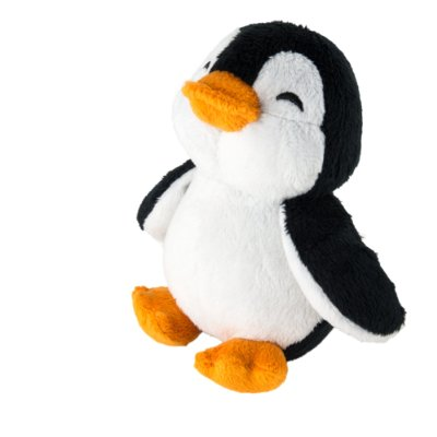 Mr. Chil Stuffed Penguin By Epickids