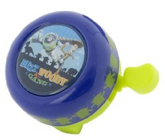 Toy Story Bike Bell by Pacific Cycle