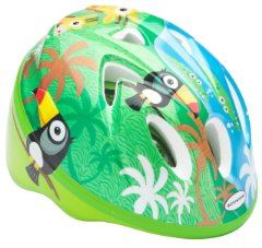 Infant Helmet by Schwinn