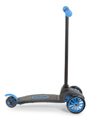 Lean To Turn Scooter by Little Tikes