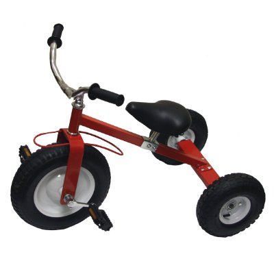 Kids All Terrain Tricycle by Grip