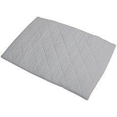 Pack 'n Play Playard Quilted Sheet by Graco