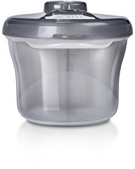 Powder Formula Dispenser Snack Cup by Philips AVENT
