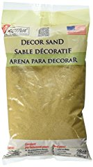 Decor Sand Light Brown by ACTIVA