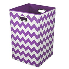 Laundry Bin by Modern Littles